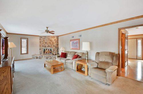 15 family room