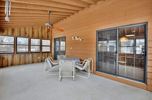 17 screened in porch