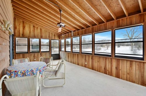 16-screened-in-porch