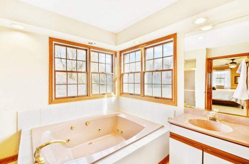 22-master-bath