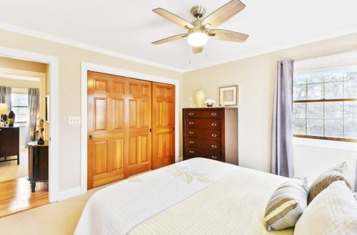 25-bed-2