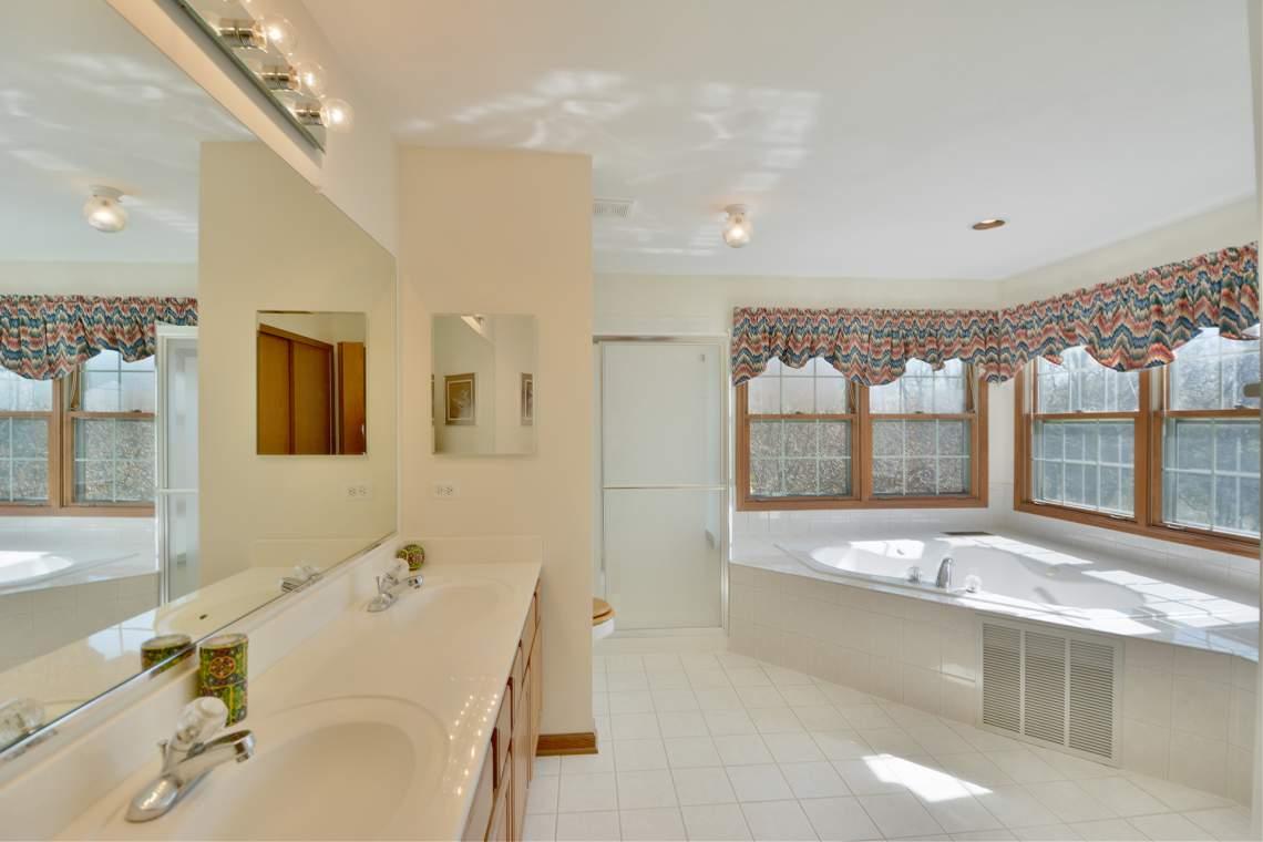 29 master bath