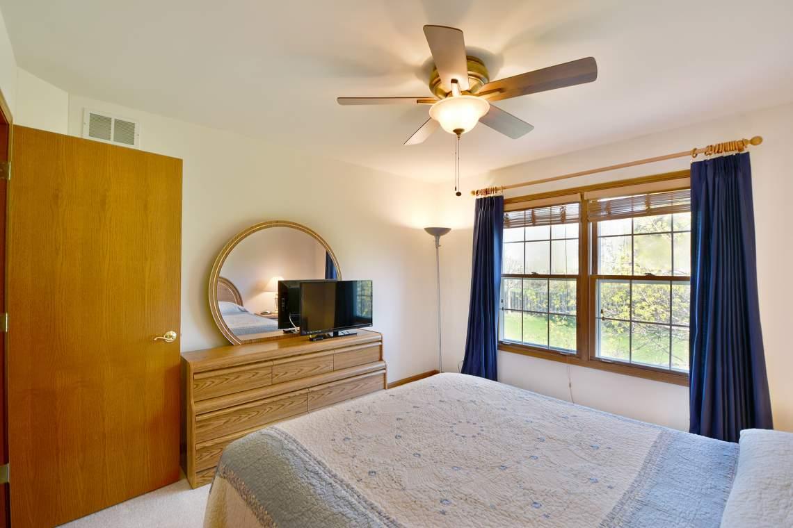 36 bedroom 3