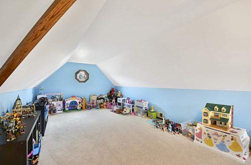 21-attic