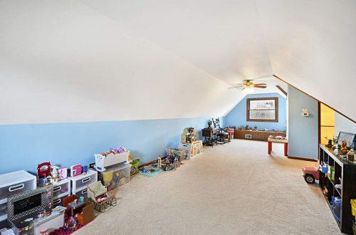 22-attic