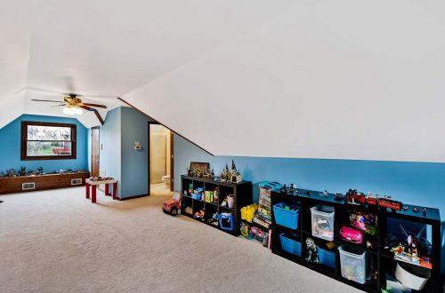 23-attic