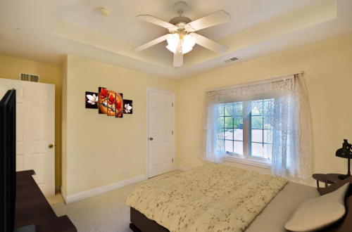 28 bedroom 3