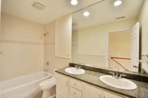 30 bathroom