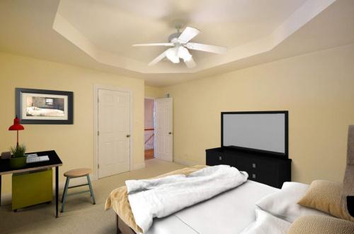 32 bedroom 4