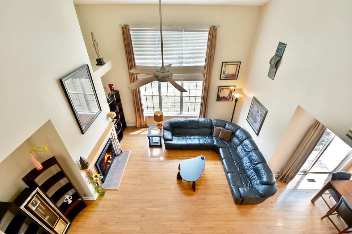 17 family room