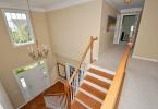 Loft/Foyer