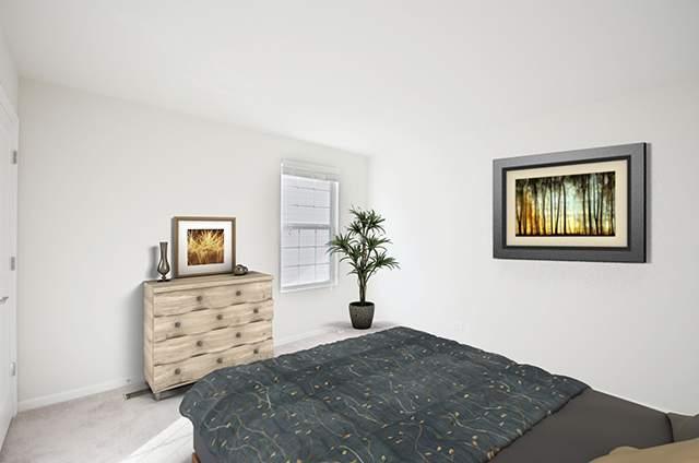 t bedroom 4