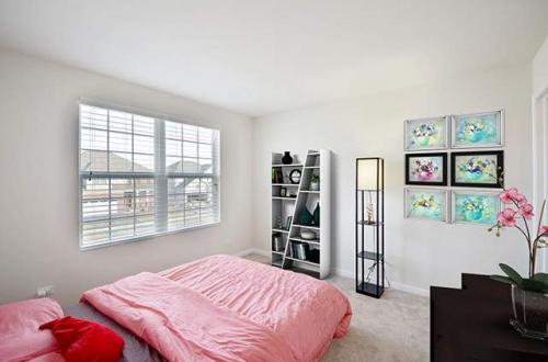 s bedroom 3