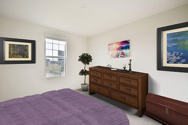 v bedroom 5