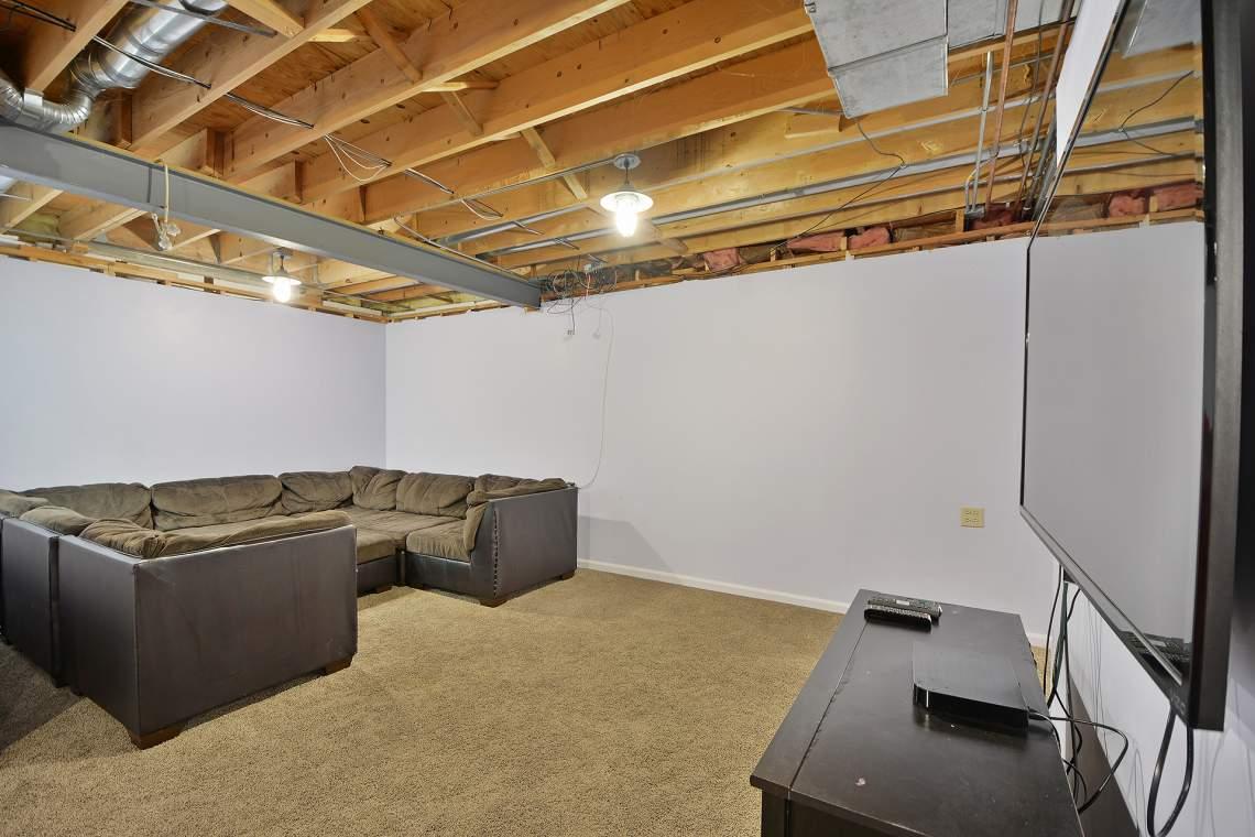 39 basement