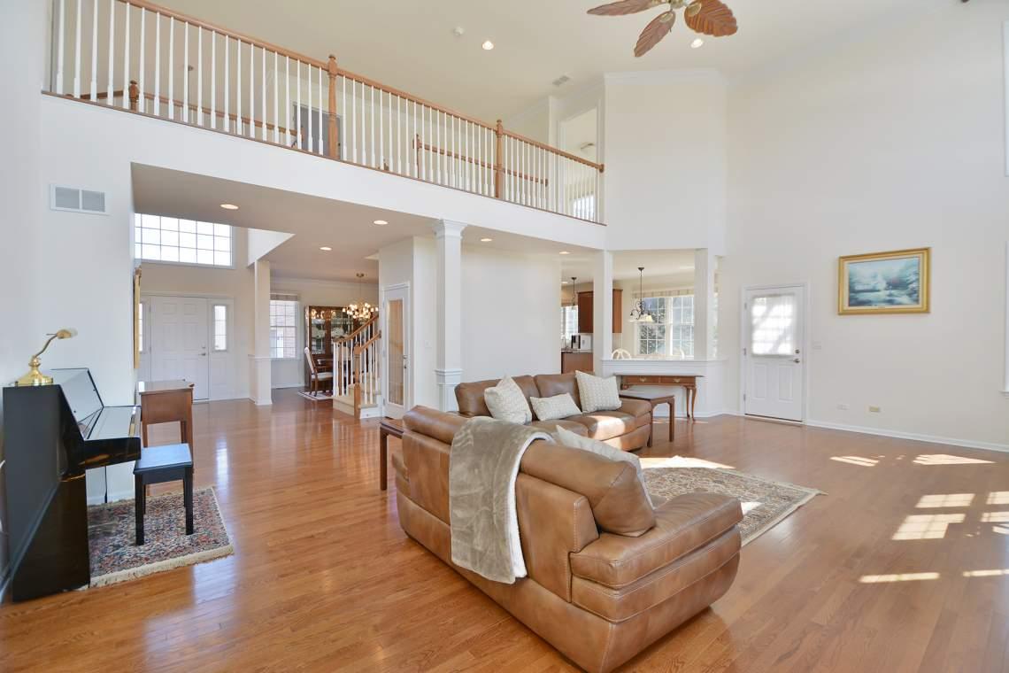 11 living room