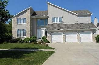 1835 Turtle Bay Road – Vernon Hills – Sold for $699,000 – Buy Side