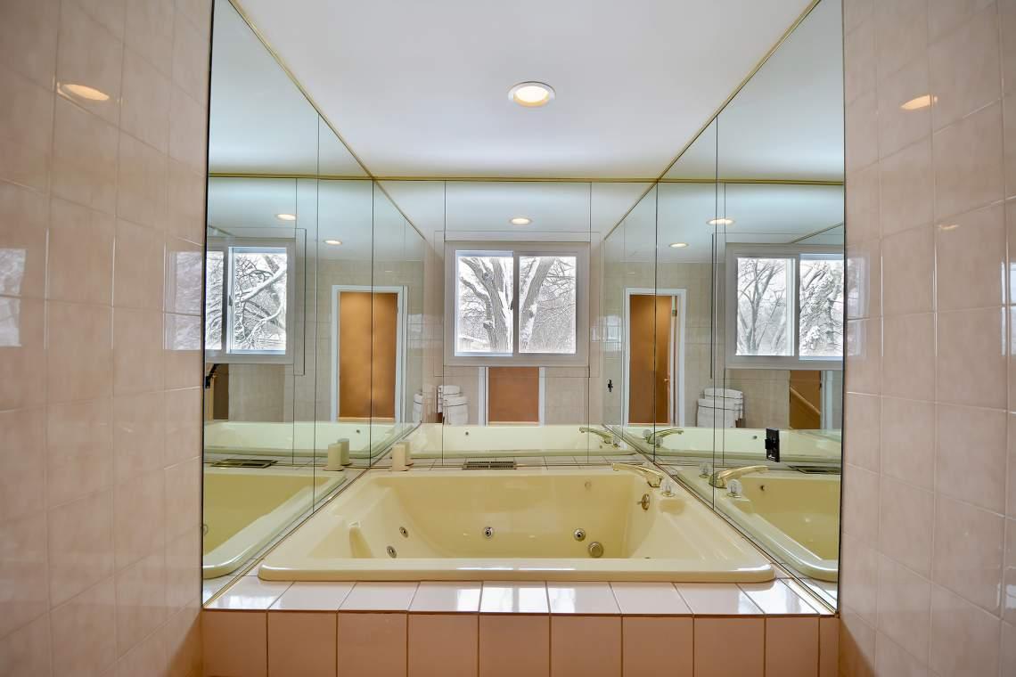 20 master bath