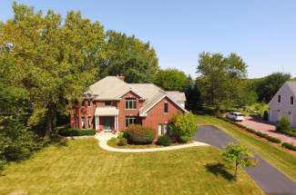 187 Sycamore Drive – Hawthorn Woods