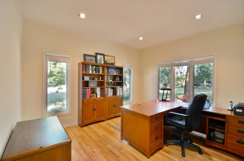 15 office