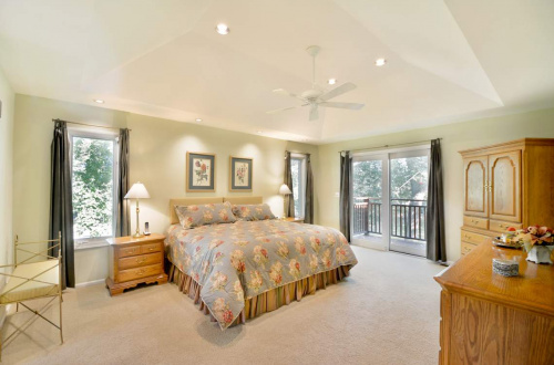 18 master bed