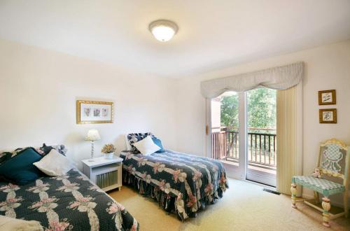 28 bedroom 4
