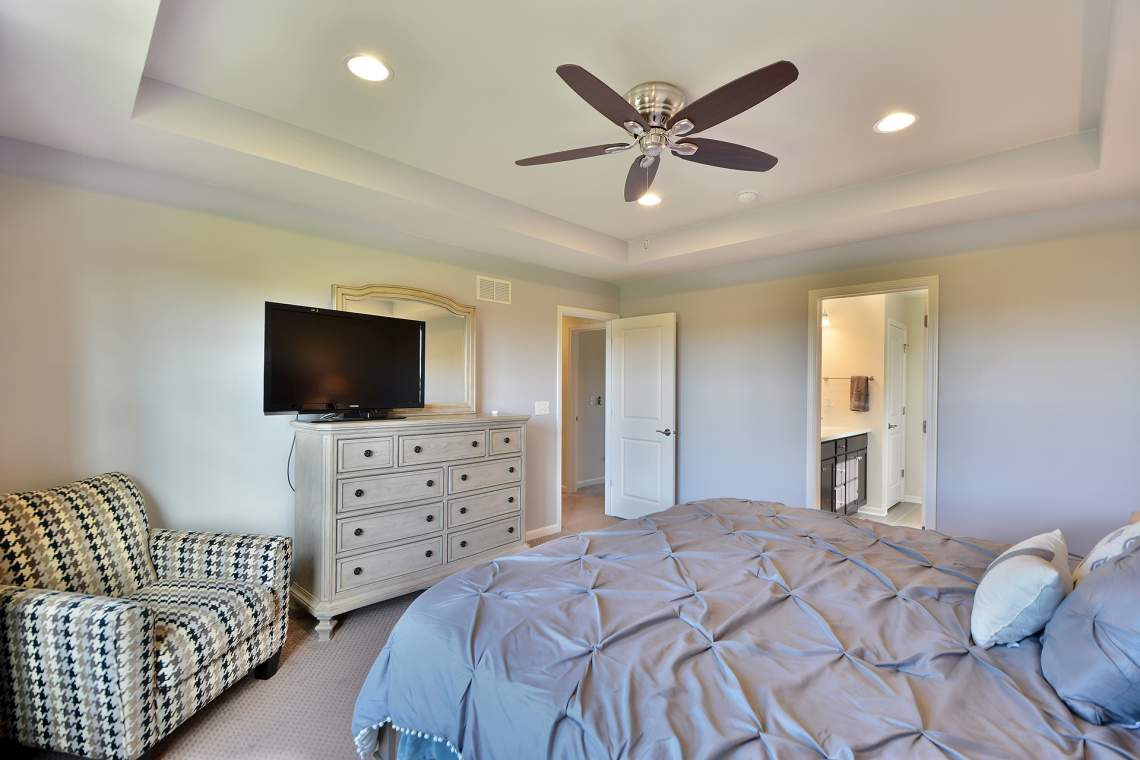 24 master bed
