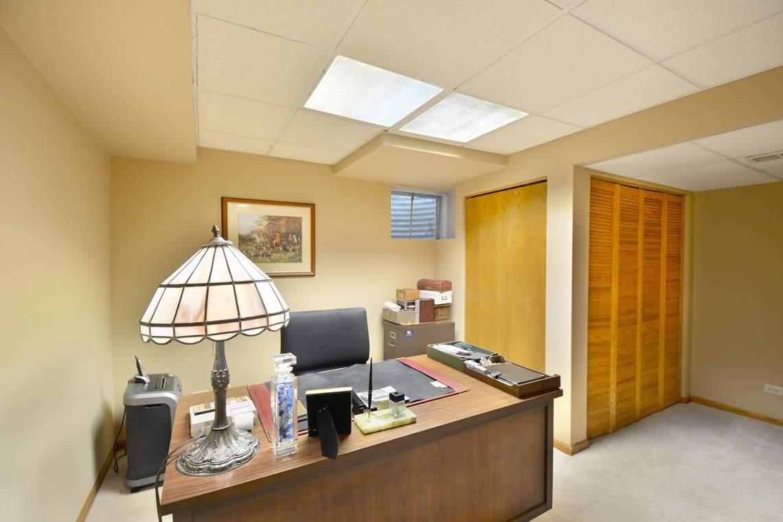 36 office