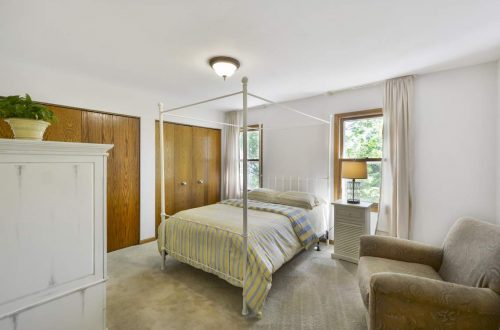 25-bed-3
