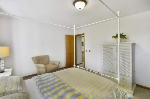 26-bed-3
