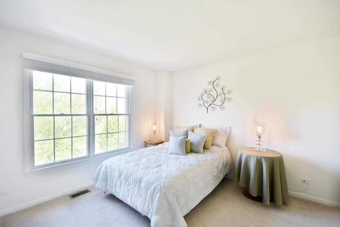 32 bedroom 3