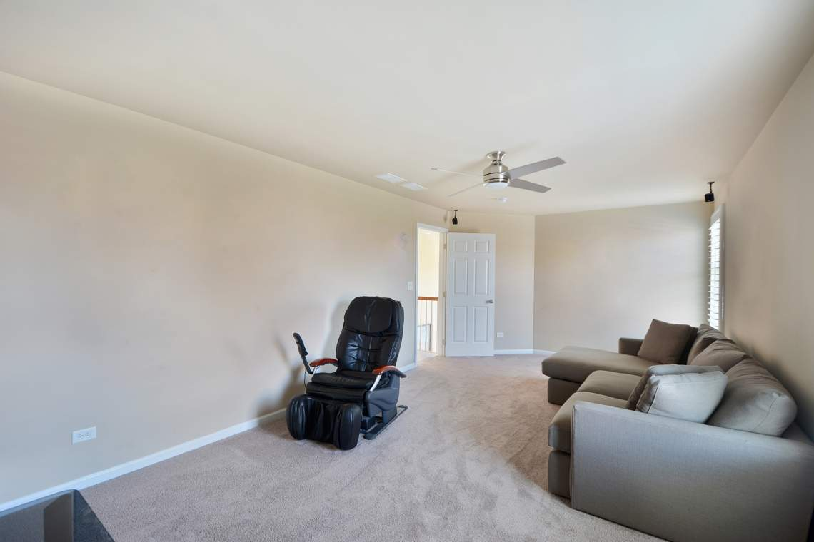 35 bedroom 4