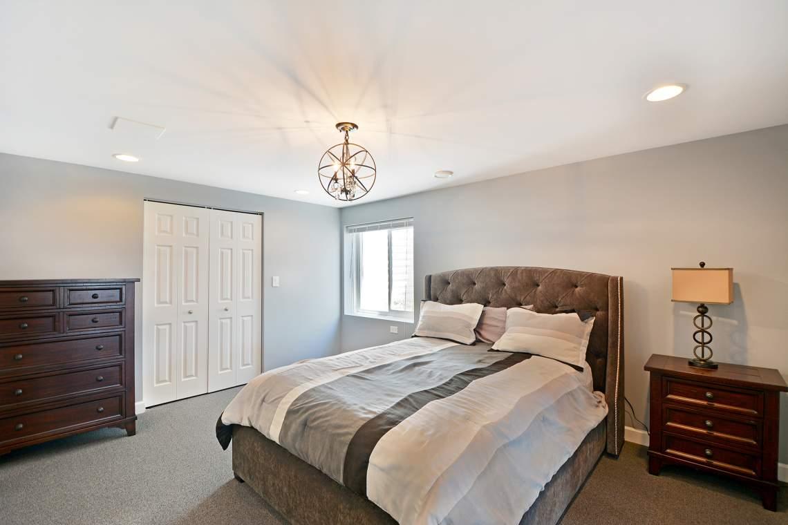 39 bedroom 5