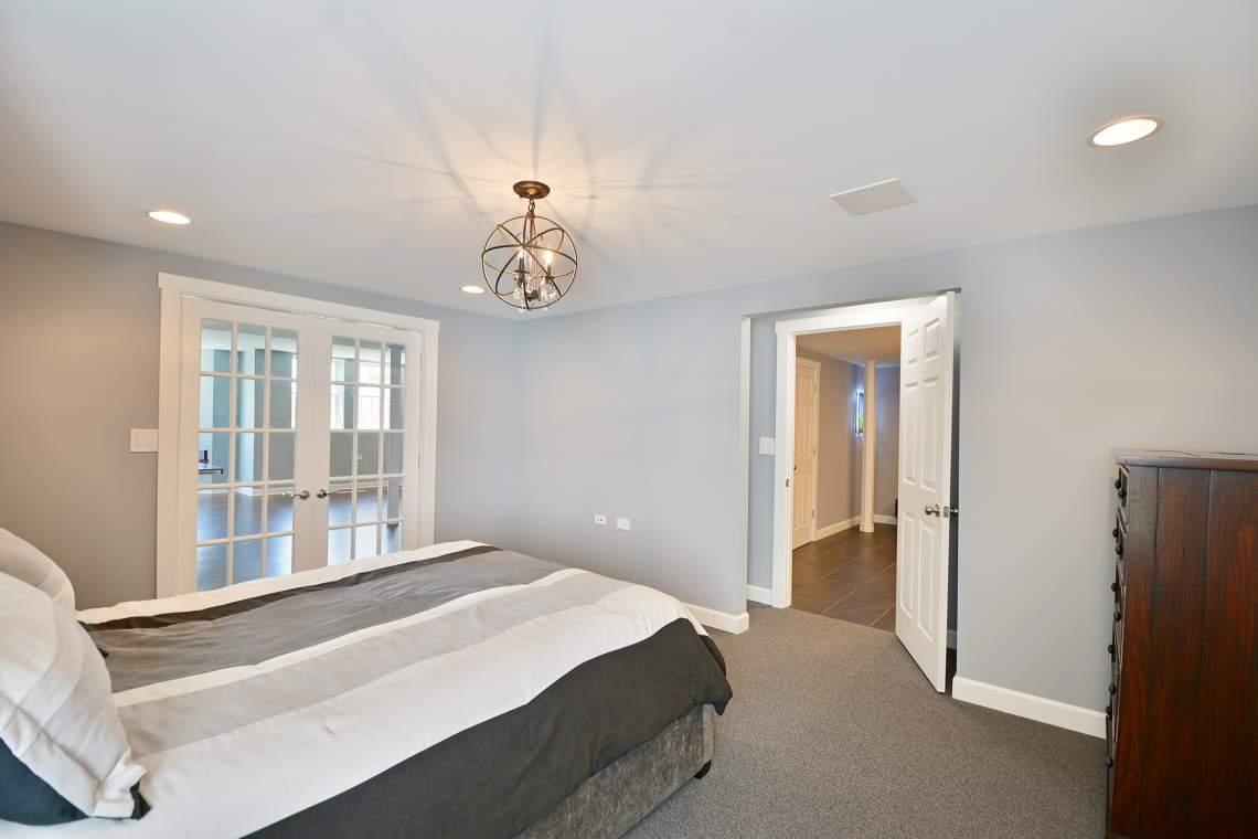 40 bedroom 5