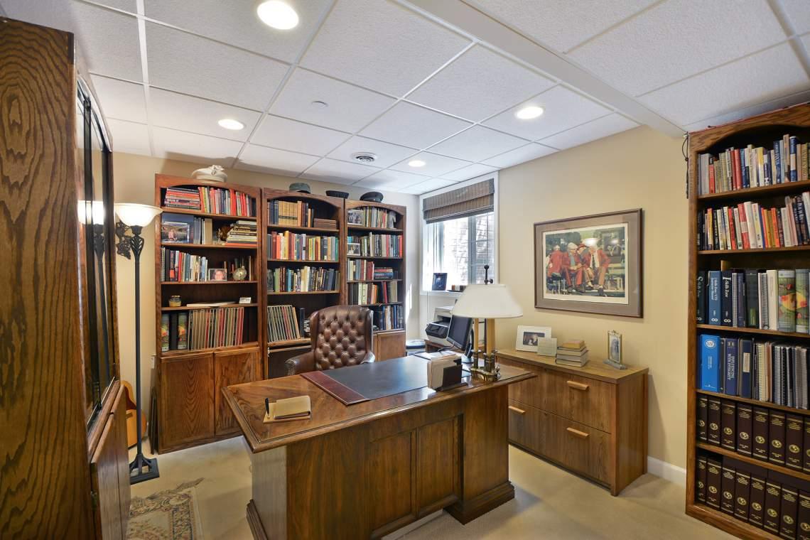 31 office