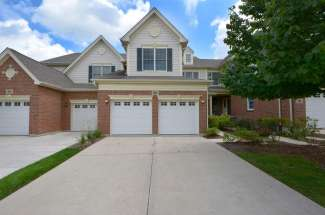 20 Red Tail Drive – Hawthorn Woods