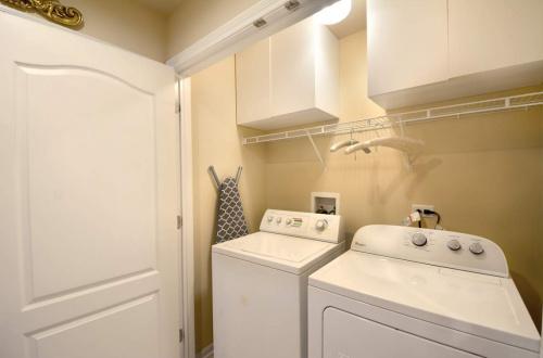 17 laundry room