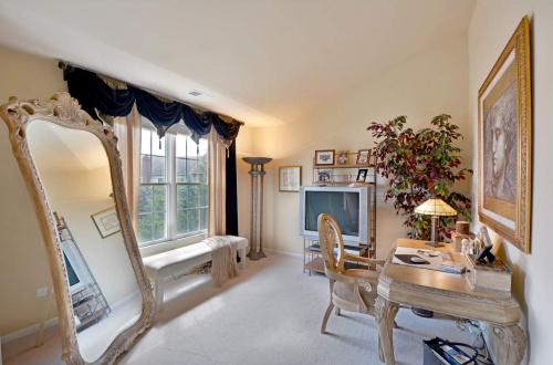 20 sitting room