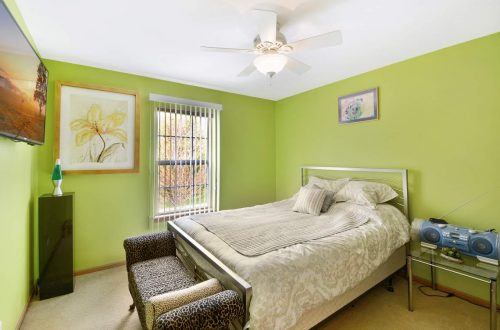 18-bed-2