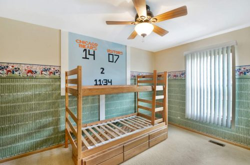 22-bed-3