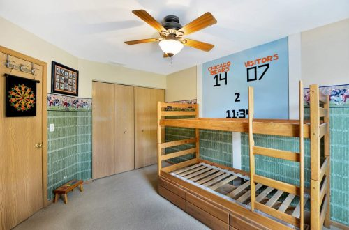 23-bed-3
