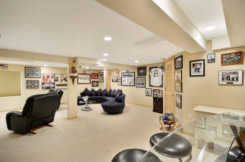 26-basement