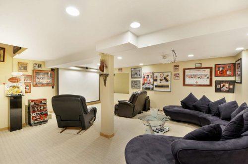 27-basement