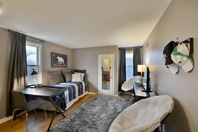 q bedroom 2