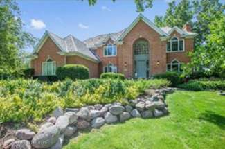 20910 N Laurel Drive – Deer Park – Sold For $1,015,000 – Buy Side
