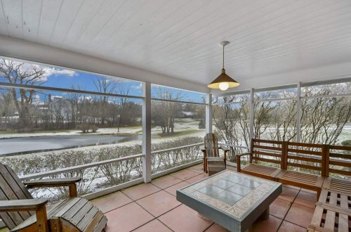 13 screened in porch