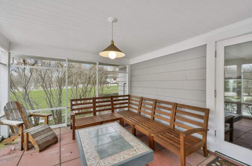14 screened in porch