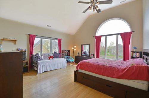 22 bedroom 3