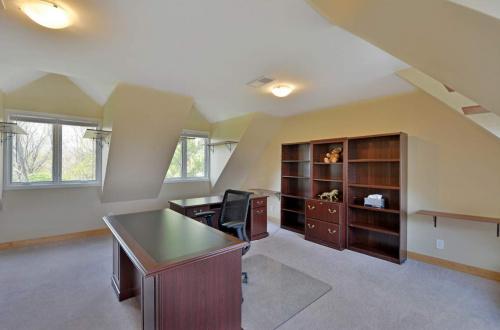 26 attic
