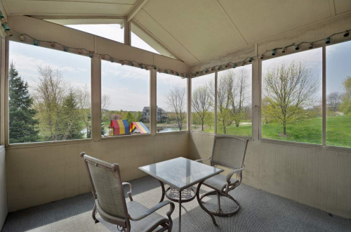 31 screened in porch